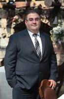 Sultan Et'in Yönetim Kurulu Başkanı Mustafa Bılıkçı