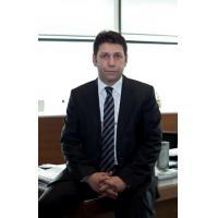 Boydak Holding CEO'su Memduh Boydak
