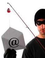 s1377671463_phishing_scammer
