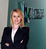 ALB Menkul Araştırma Müdürü Yeliz Karabulut