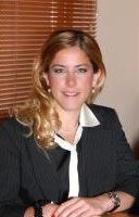 Meyve Suyu Endüstrisi Derneği (MEYED) Genel Sekreteri, Gıda Mühendisi Ebru Akdağ