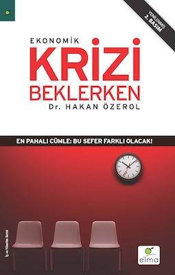 Kriz_2.basim_Kapak_Baski