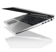 Toshiba_Satellite_M50_A_02