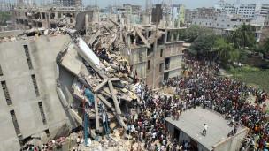 bangladesh_dhaka_bulding_collapse_304x171_ap_nocredit