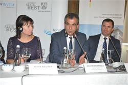 headline_merinos-nrw-invest-tarafindan1