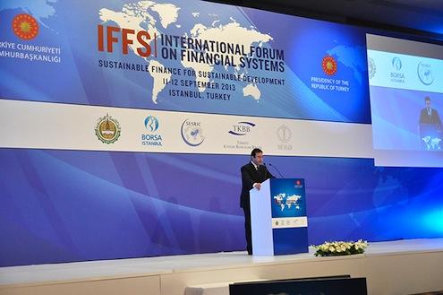 iffs1-1