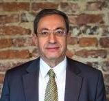 TELKODER Yönetim Kurulu Başkanı Yusuf Ata Arıak