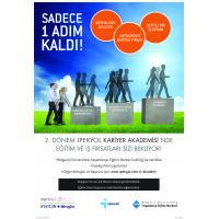 s1378293936_ipekyol_kariyer_poster