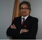 PLASFED Başkanı Selçuk Aksoy