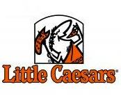 s1378710154_LittleCaesars_Logo__2_