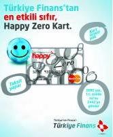 s1378713098_Happy_Zero