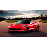 s1378723525_Chevrolet_Corvette_Stingray_01
