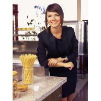İnoksan Satış Pazarlama Genel Müdürü Esra Altay
