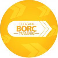 s1378795863_BorcTransferi