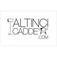 s1378803046_Altinc___cadde_logo