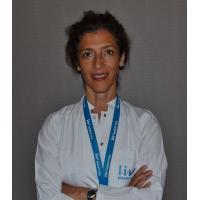 Liv Hospital Çocuk Sağlığı ve Hastalıkları Uzmanı Dr. Pınar Boncuk Dayanıklı