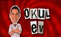s1378899701_MediaMarkt_Okul_Kampanyasi