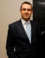 EY Türkiye Kurumsal Finansman Bölüm Başkanı Müşfik Cantekinler