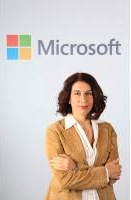 Microsoft Türkiye Uygulama Platformu Yöneticisi Gökben Utkun