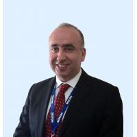 BIZCON İş Analitikleri Direktörü Özgür Yavuzkara