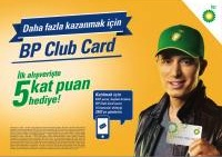 s1378976800_BP_Club_Card_kampanya