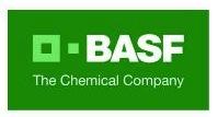 s1379079011_basf_logo