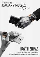 s1379150185_Samsung_Galaxy_Note_3
