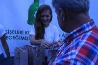 s1379401215_Anadolu_Cam_Bebek_Senligi_2