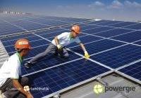 s1379403589_SolarPano302