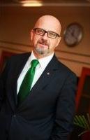 Türkiye Finans Bireysel Bankacılıktan Sorumlu Genel Müdür Yardımcısı Semih Alşar