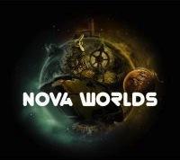 s1379405643_Nova_Worlds_Logo