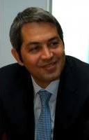 Yapı Kredi Alternatif Dağıtım Kanalları Genel Müdür Yardımcısı Yakup Doğan