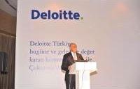 s1379587675_Deloitte_T__rkite_CEO_su_H__seyin_G__rer
