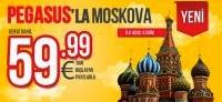 s1379661704_moskova_tr