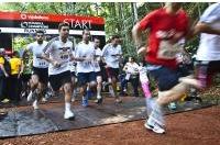 s1379848348_stanbul_Champions_Running_3
