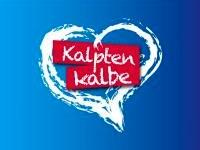 s1379917397_KalptenKalbe