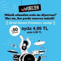 s1379928566_Deezer_Yuzde_50_Kampanya