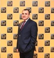 NT Genel Müdürü Murat Kara
