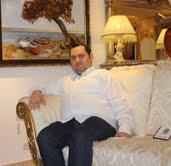 Asortie Mobilya A.Ş Yönetim Kurulu Başkanı Murat Erat