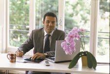 İYMSİB Başkanı Latif Ünal