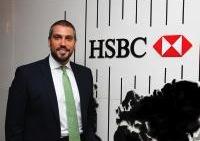 HSBC Türkiye Bireysel Bankacılık Genel Müdür Yardımcısı Taylan Turan