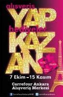 s1380693728_Carrefour_Ankara_AVM