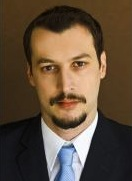 ESET Global Satış ve Pazarlama Yöneticisi Ignacio Sbampato