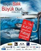 s1380697803_Alacati_Fishing