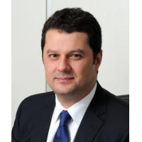Yapı Kredi Perakende Bankacılık Pazarlama Grup Direktörü Mehmet Cemalcılar