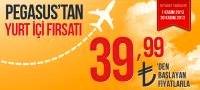 s1382423552_Pegasus_tan_yurt_i__i_f__rsat__