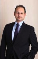 Türk Telekom Grup CEO Hakam Kanafani