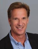 Listenin başında dünyanın en büyük veri depolama çözümleri üreticisi Seagate'in CEO'su Stephen Luczo bulunuyor