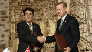 131112094533_erdogan_abe_304x171_reuters
