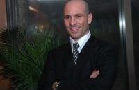 Symantec Ülke Direktörü Gökhan Say
